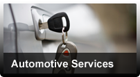 Automotive Locksmith St Paul