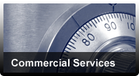 Commercial Locksmith St Paul